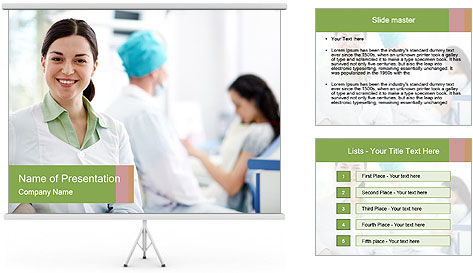 0000073545 PowerPoint Template