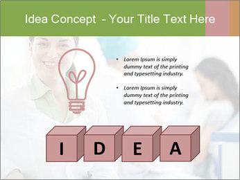 0000073545 PowerPoint Templates - Slide 80