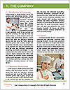 0000073545 Word Template - Page 3