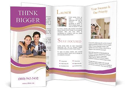 0000073546 Brochure Template