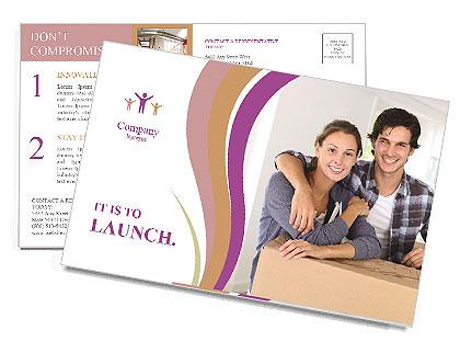 0000073546 Postcard Template