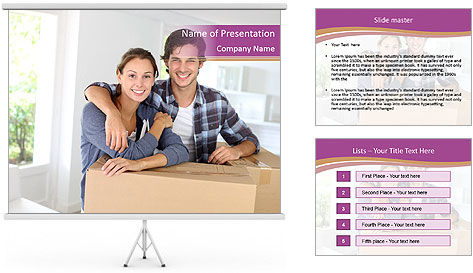 0000073546 PowerPoint Template