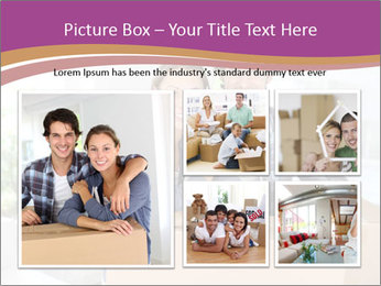 0000073546 PowerPoint Templates - Slide 19