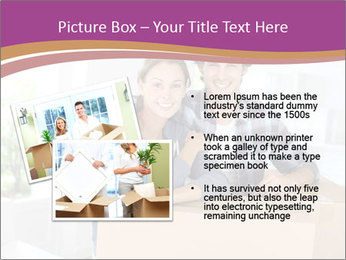 0000073546 PowerPoint Templates - Slide 20