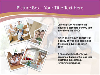 0000073546 PowerPoint Templates - Slide 23