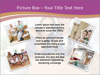 0000073546 PowerPoint Templates - Slide 24