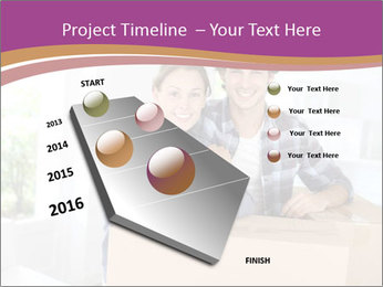 0000073546 PowerPoint Templates - Slide 26