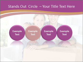 0000073546 PowerPoint Templates - Slide 76