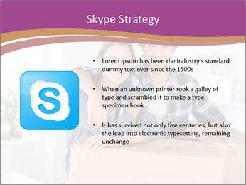 0000073546 PowerPoint Templates - Slide 8