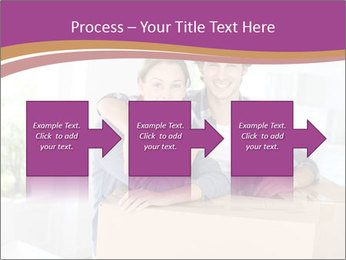 0000073546 PowerPoint Templates - Slide 88