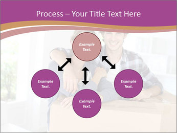 0000073546 PowerPoint Templates - Slide 91