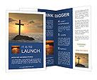 0000073547 Brochure Template