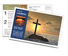 0000073547 Postcard Template