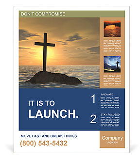 0000073547 Poster Template