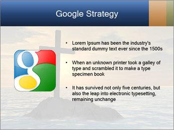 0000073547 PowerPoint Template - Slide 10