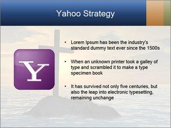 0000073547 PowerPoint Template - Slide 11