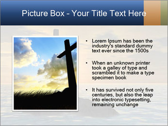 0000073547 PowerPoint Templates - Slide 13