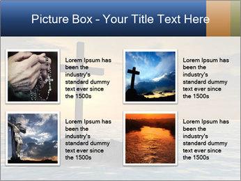 0000073547 PowerPoint Template - Slide 14