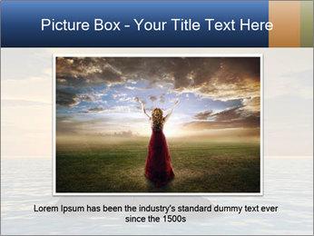 0000073547 PowerPoint Template - Slide 15