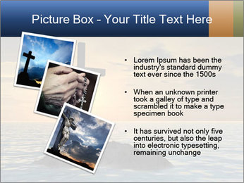 0000073547 PowerPoint Template - Slide 17