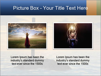 0000073547 PowerPoint Templates - Slide 18