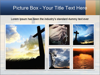0000073547 PowerPoint Templates - Slide 19
