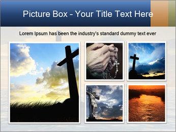 0000073547 PowerPoint Template - Slide 19
