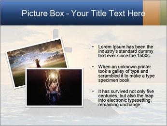 0000073547 PowerPoint Template - Slide 20