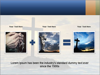 0000073547 PowerPoint Templates - Slide 22