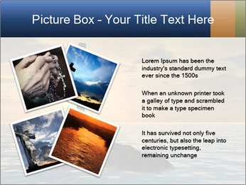 0000073547 PowerPoint Templates - Slide 23