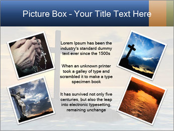 0000073547 PowerPoint Templates - Slide 24