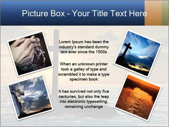 0000073547 PowerPoint Template - Slide 24