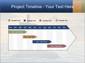 0000073547 PowerPoint Template - Slide 25