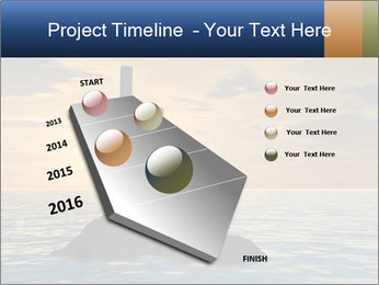 0000073547 PowerPoint Templates - Slide 26