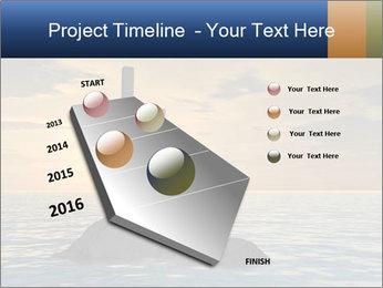 0000073547 PowerPoint Template - Slide 26