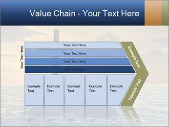 0000073547 PowerPoint Template - Slide 27