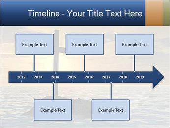 0000073547 PowerPoint Template - Slide 28