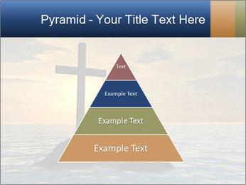 0000073547 PowerPoint Template - Slide 30