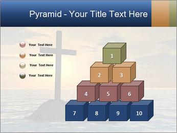 0000073547 PowerPoint Template - Slide 31
