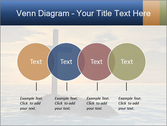 0000073547 PowerPoint Templates - Slide 32