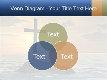 0000073547 PowerPoint Template - Slide 33