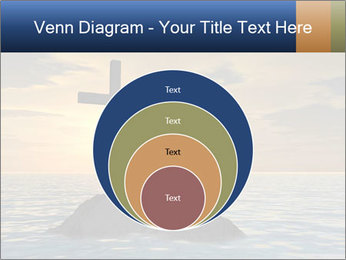 0000073547 PowerPoint Templates - Slide 34