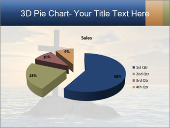 0000073547 PowerPoint Template - Slide 35