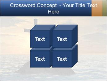 0000073547 PowerPoint Template - Slide 39