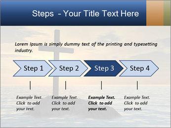 0000073547 PowerPoint Template - Slide 4