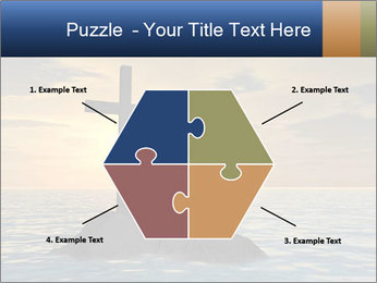 0000073547 PowerPoint Templates - Slide 40