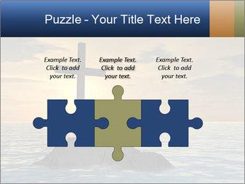 0000073547 PowerPoint Template - Slide 42