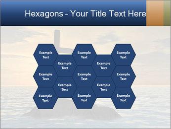 0000073547 PowerPoint Template - Slide 44