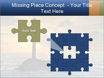 0000073547 PowerPoint Template - Slide 45