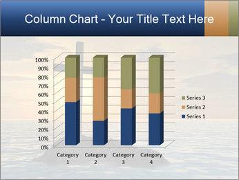 0000073547 PowerPoint Template - Slide 50
